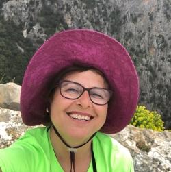 Meral Çiyan Şenerdi